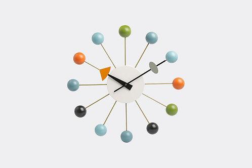 VITRA / BALL CLOCK