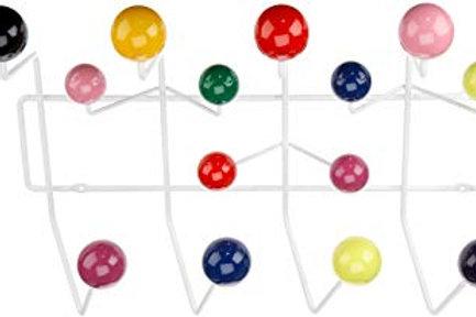 VITRA /HANG IT ALL multicolor