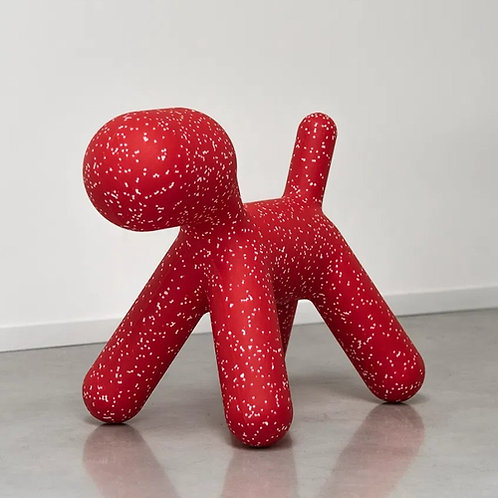 MAGIS ME TOO / PUPPY( dalmatien rouge)