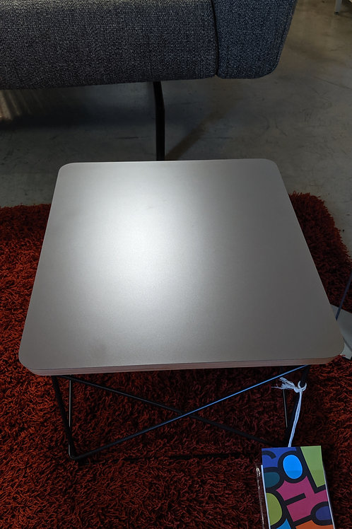VITRA /OCCASIONAL TABLE