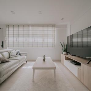 Interior | Real Estate