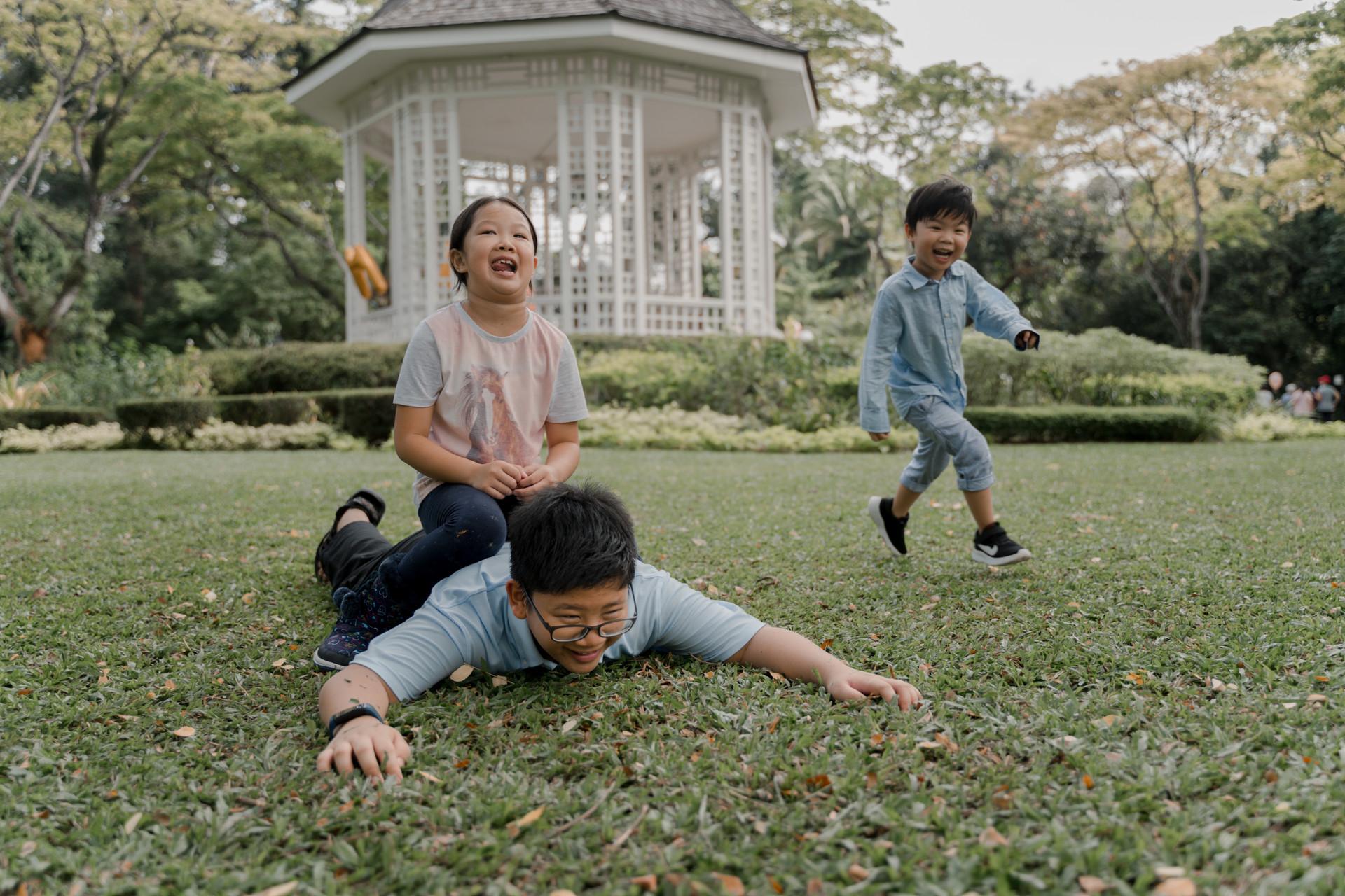 03457-Mr Wong-30.jpg