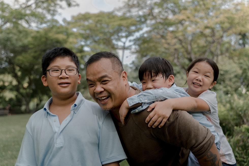 03470-Mr Wong-39.jpg