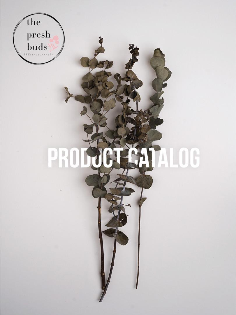 Preshbuds Catalog-01.jpg