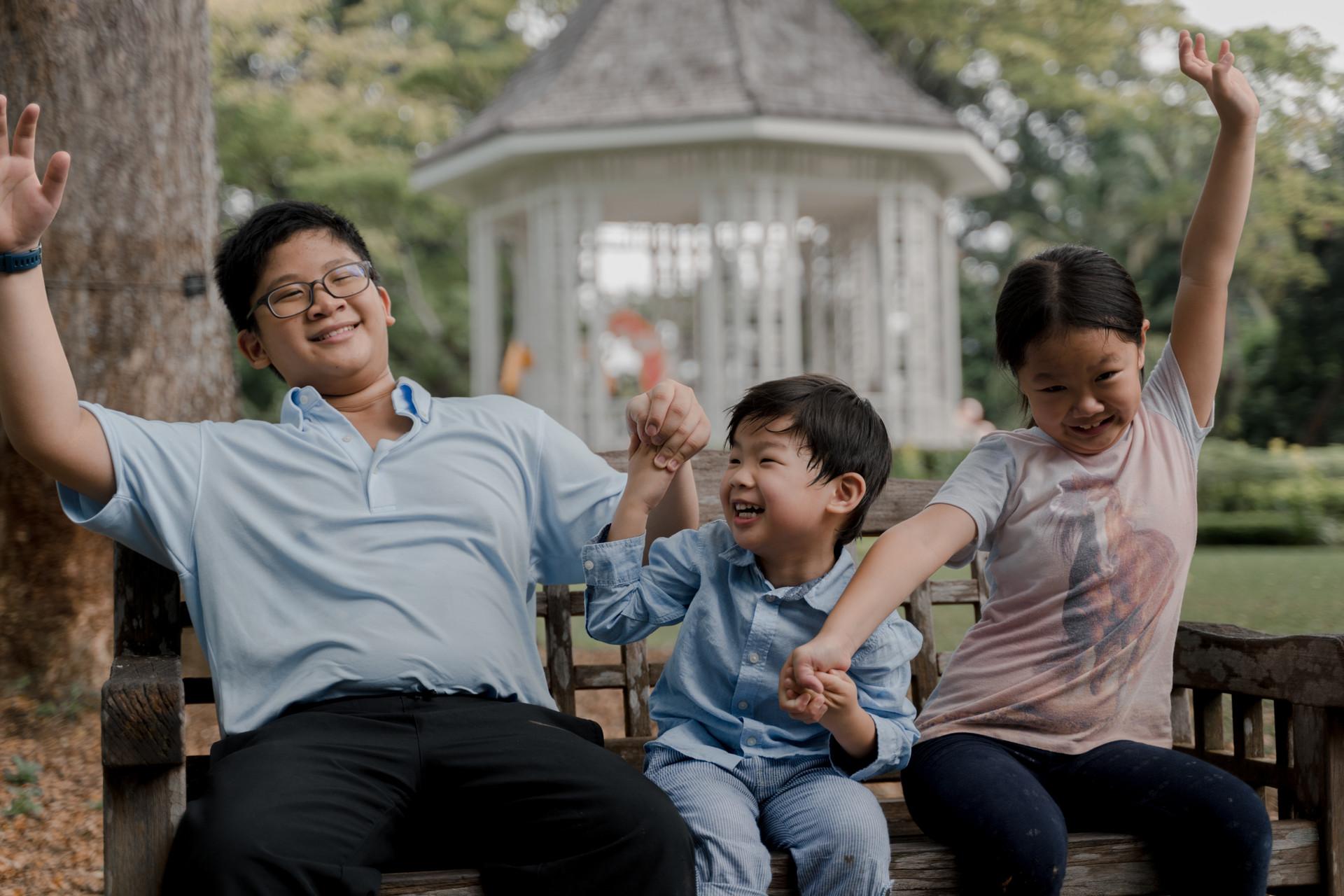 03435-Mr Wong-21.jpg