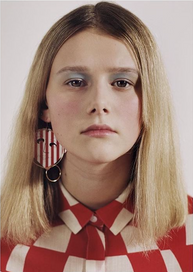 ELLIE for J W Anderson