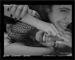 Screen Shot 2019-07-15 at 11.13.03.png