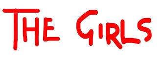 girls agency logo5_edited.jpg