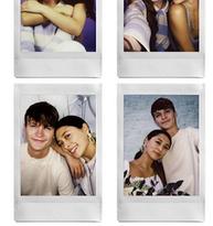 GABRIEL for Polaroid