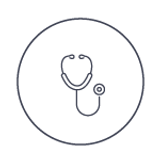 access_icon.png