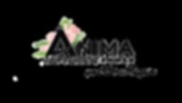 Novo-Logo-Ânima-com-flor.png