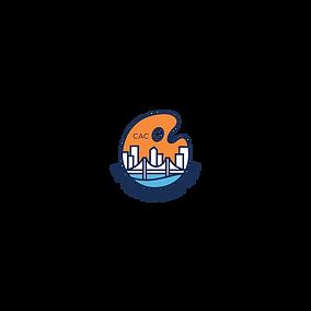 CAC_Logo_FINAL-05_2.png