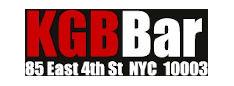 kgb_logo_trans_border2_opt_edited2.jpg
