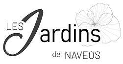 Les Jardins de Naveos, chambre d'hôtes de charme et caractère dans le Morbihan