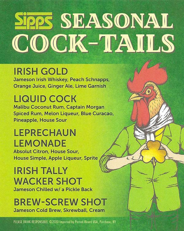 drink menu seasonal 1.jpg