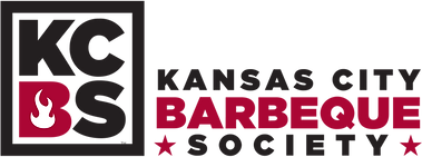 kansas-city-barbeque-society-kcbs-vector-logo.png