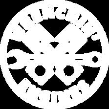 wrenchinengines-logo.png