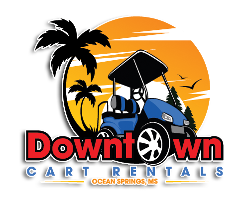 Downtown_cart_rentals_Logo_Design_Contes