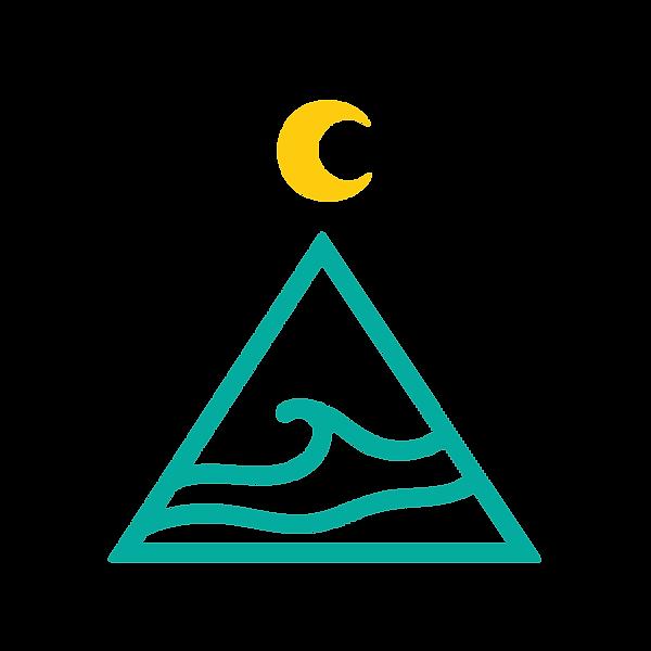 WILD FLIER _ Logo-01.png