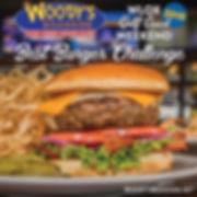 bestburger_ad.jpg