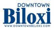 biloxi logo.png