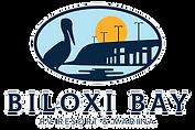 Biloxi-Bay-RV-Logo-A copy.png