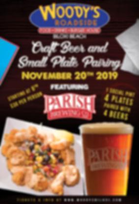 BeerPairing_Biloxi_Parish.jpg
