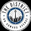 districtonhoward logo.png