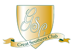 GSC-Gold-Logo.png