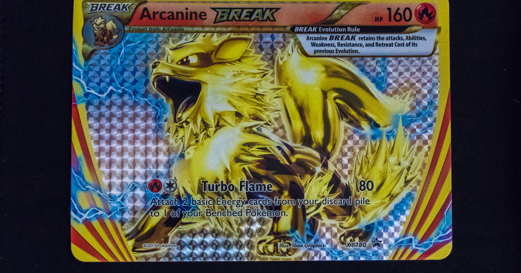 Evolutions-2Pokemon XY Evolutions Master Collection3.jpg