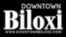 biloxi logo_white.png
