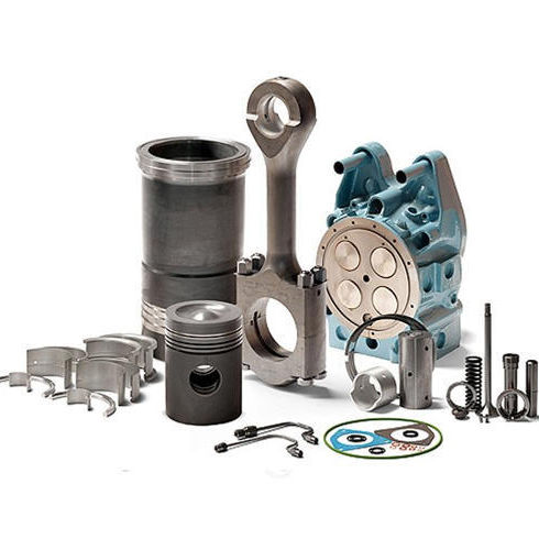 niigata-marine-diesel-engine-spare-parts