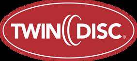 twin-disc-logo-A0EC5FACC2-seeklogo.com.p