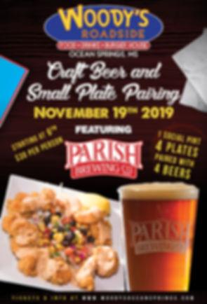 BeerPairing_OS_Parish.jpg