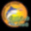 Trevor Reid Designs LLC digital media client biloxi