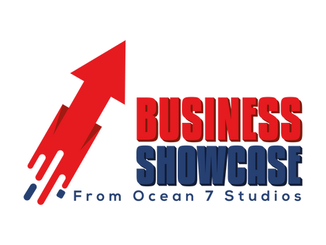 Entrepreneur Showcase & Pro-Business