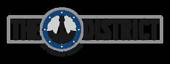 logo_final_web_file_png.png