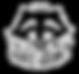 racoonlogoblack copy.png