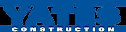 High Res_Yates Logo_PMS 287C.png