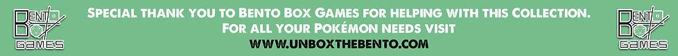 bentoboxgames.jpg