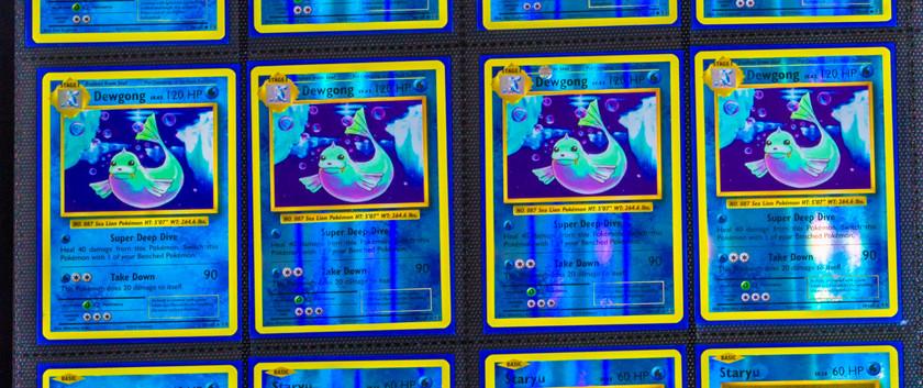 Pokemon XY Evolutions Master Collection