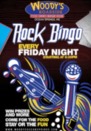Rock-Bingo-Ocean-Springs.jpg