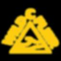 WILD FLIER _ Logo-05.png