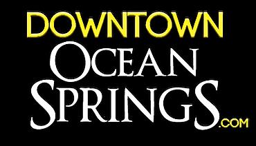 downtownos2_logo.png