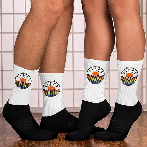 Sipps Socks