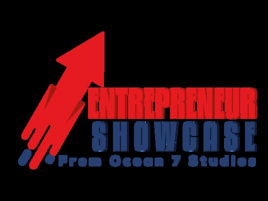 Entrepreneur Showcase from Ocean 7 Studios