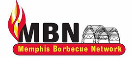 MBN Logo_edited.png