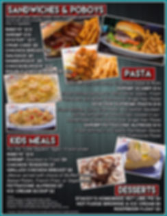 CAPTAIN ALS MENU PAGE 5 september 2019.j