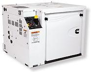 qd6798-marine-generator.jpg