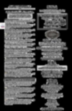 SPL-FALL-MENU-BACK-(1).png